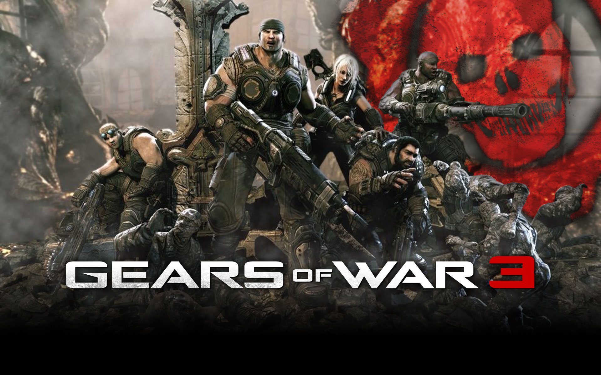 gears-of-war-3-group